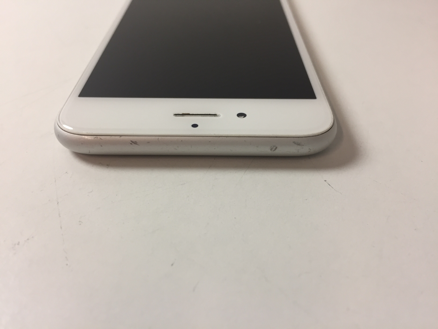iPhone 6 16GB, 16GB, Silver, Kuva 5