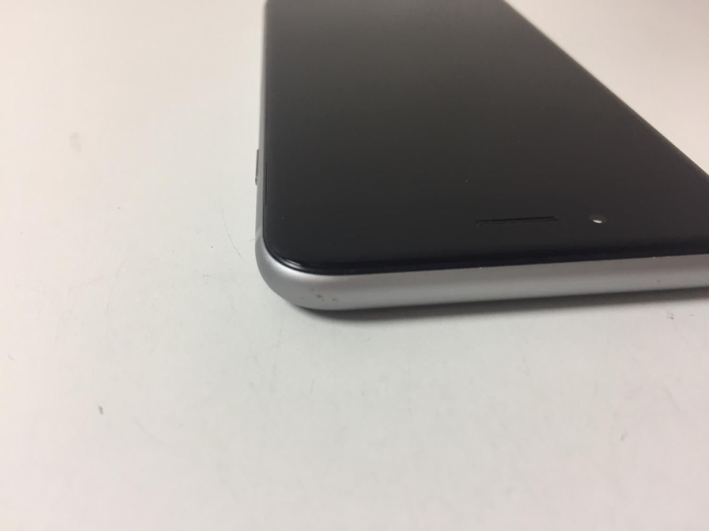iPhone 6S 16GB, 16 GB, Gray, Kuva 4
