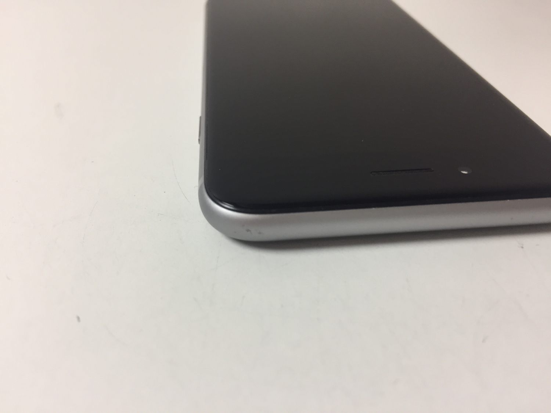 iPhone 6S 16GB, 16 GB, Gray, bild 4