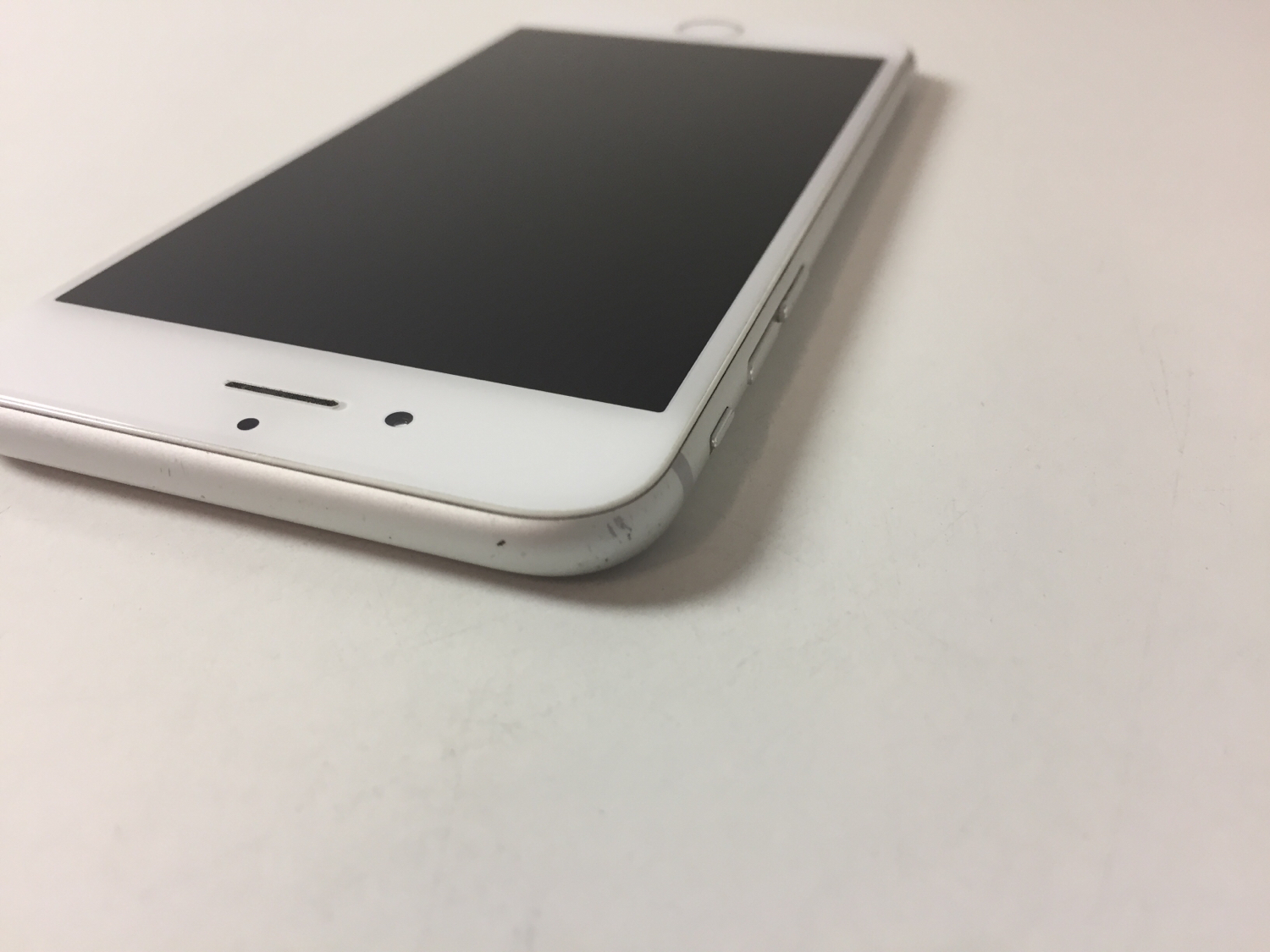 iPhone 6 16GB, 64GB, Silver, Afbeelding 4