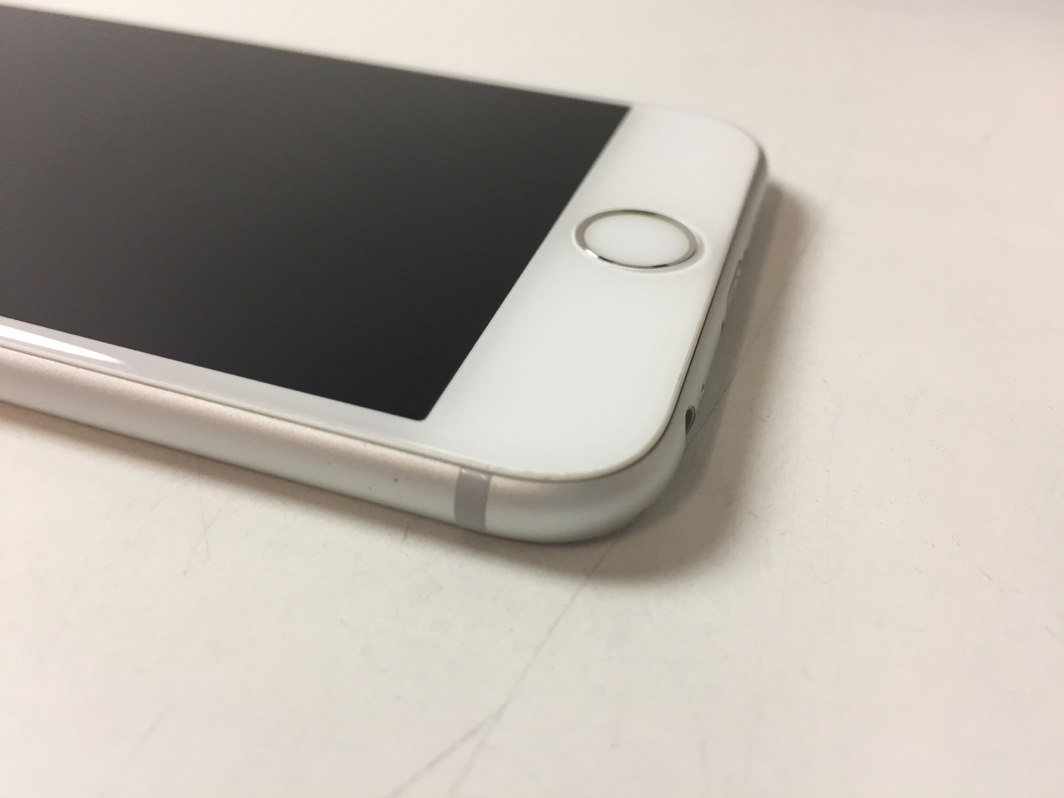 iPhone 6S 64GB, 64GB, Silver, Afbeelding 4