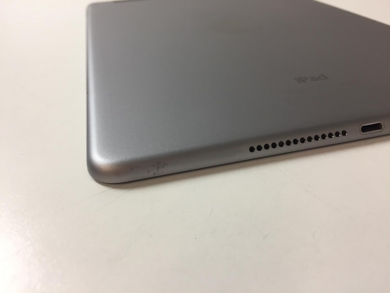 iPad Air 2 Wi-Fi + Cellular 16GB, 16GB, Gray, imagen 4