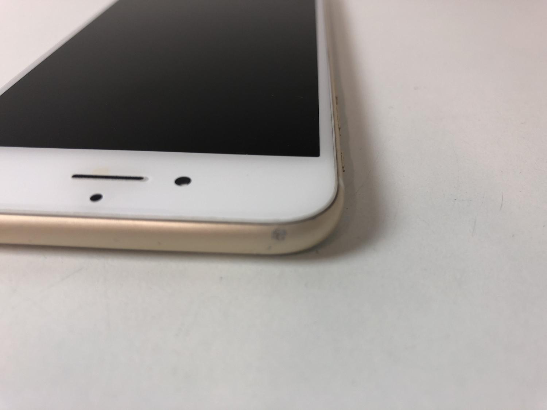 iPhone 6 64GB, 64 GB, Gold, bild 3