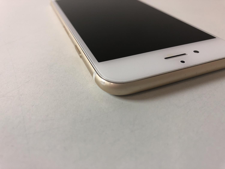 iPhone 6 64GB, 64 GB, Gold, bild 5