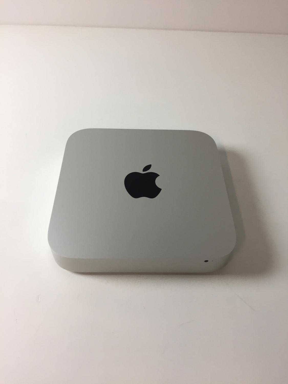 Mac Mini Late 2012 (Intel Quad-Core i7 2.3 GHz 16 GB RAM 1 TB HDD), Intel Quad Core i7 2.3 GHz, 16GB 1600 MHz DDR3, 1TB HDD, bild 1