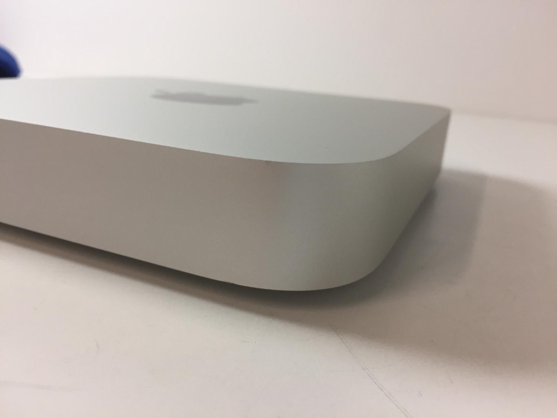 Mac Mini Late 2012 (Intel Quad-Core i7 2.3 GHz 16 GB RAM 1 TB HDD), Intel Quad Core i7 2.3 GHz, 16GB 1600 MHz DDR3, 1TB HDD, bild 3