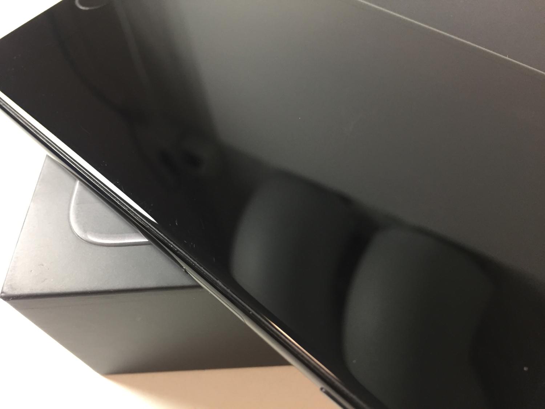 iPhone 7 Plus 128GB, 128GB, Jet Black, bild 4