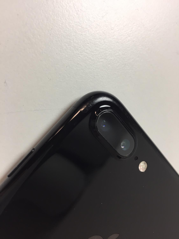 iPhone 7 Plus 128GB, 128GB, Jet Black, bild 8