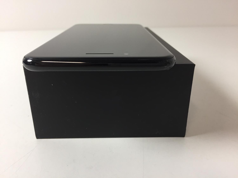 iPhone 7 Plus 128GB, 128 GB, Jet Black, bild 3