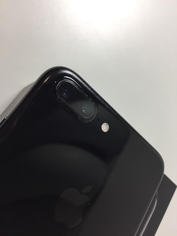 iPhone 7 Plus 128GB, 128 GB, Jet Black, bild 5