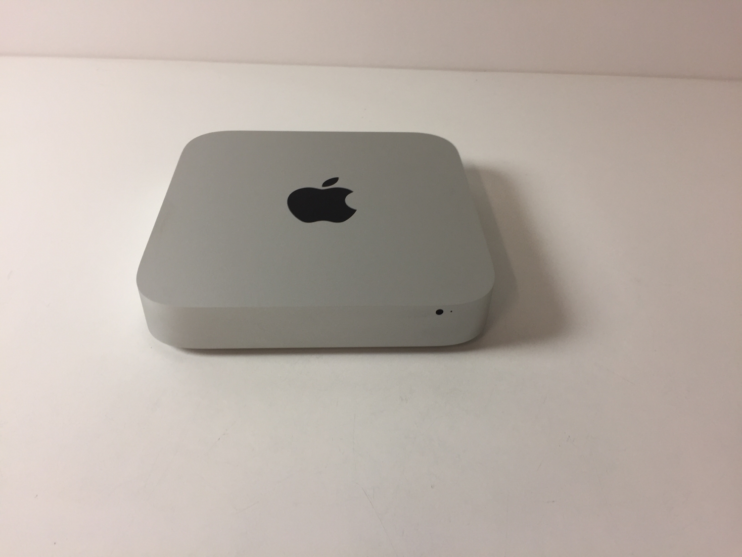Mac Mini Mid 2011 (Intel Core i5 2.3 GHz 4 GB RAM 500 GB HDD), Intel Core i5 2.3 GHz, 2 GB , 500 GB HDD  , bild 1