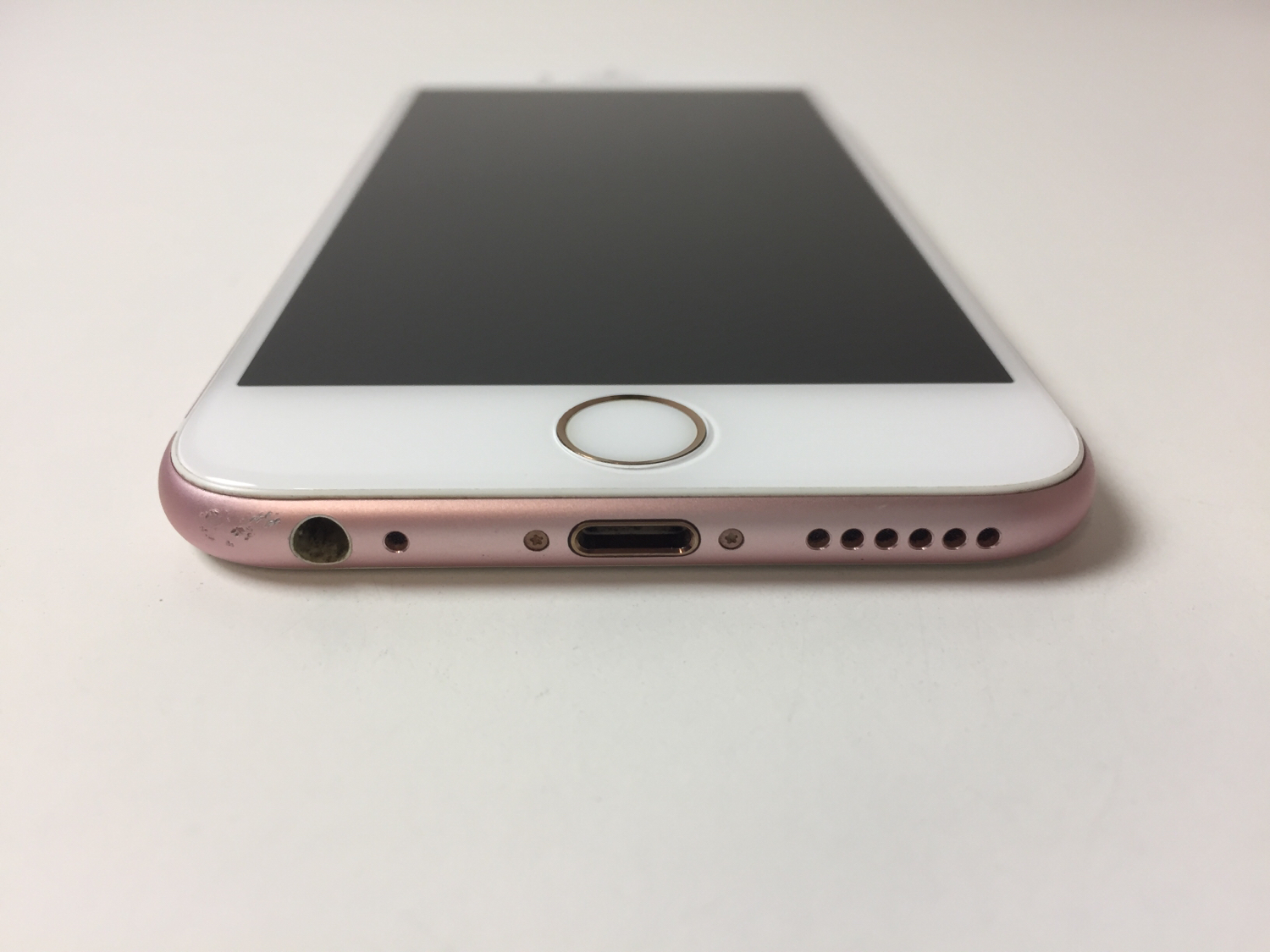 iPhone 6S 64GB, 64 GB, ROSE GOLD, Kuva 2