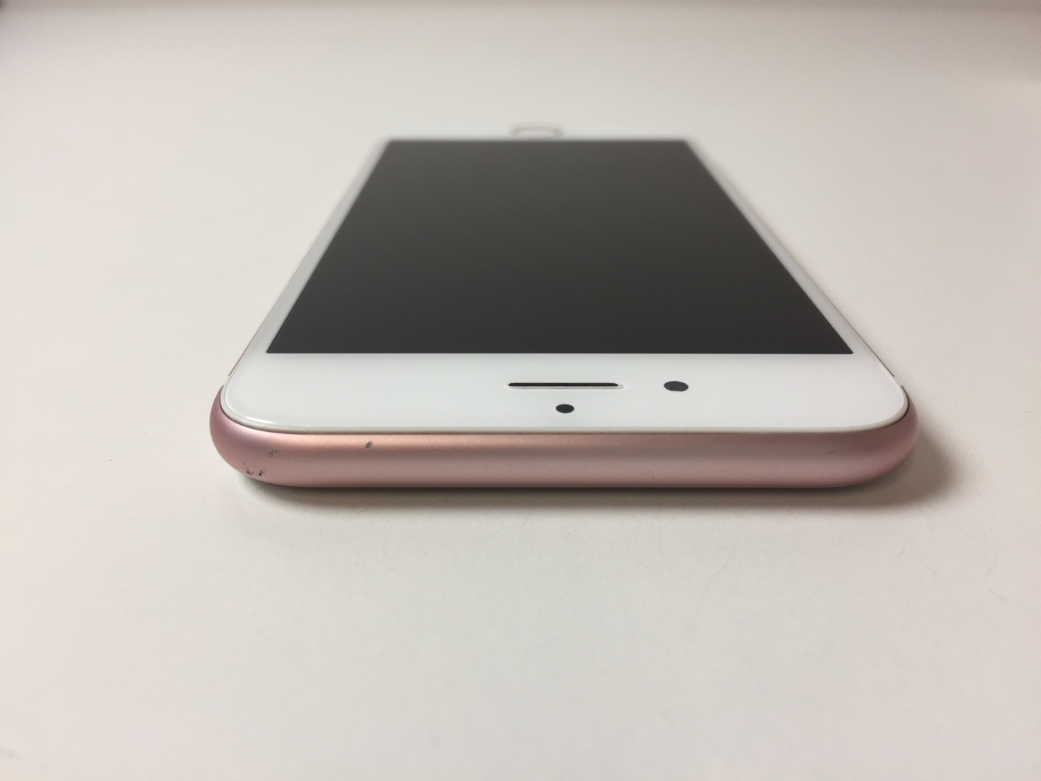 iPhone 6S 64GB, 64 GB, ROSE GOLD, Kuva 3