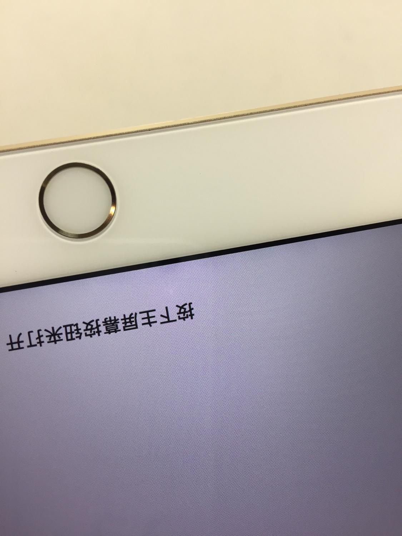 iPad mini 3 Wi-Fi + Cellular 64GB, 64GB, Gold, Afbeelding 3
