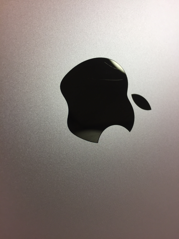 MacBook (Retina 12-inch Early 2016), Intel Core m3 1.1 GHz (Turbo Boost 2.2 GHz), 8GB  , 256GB SSD, bild 3