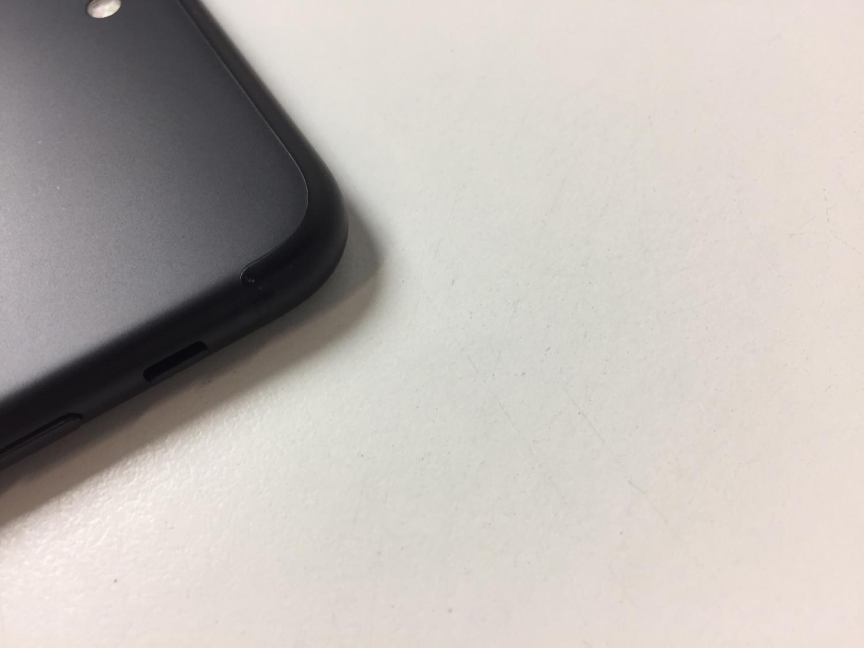 iPhone 7 Plus 256GB, 256GB, Black, imagen 4