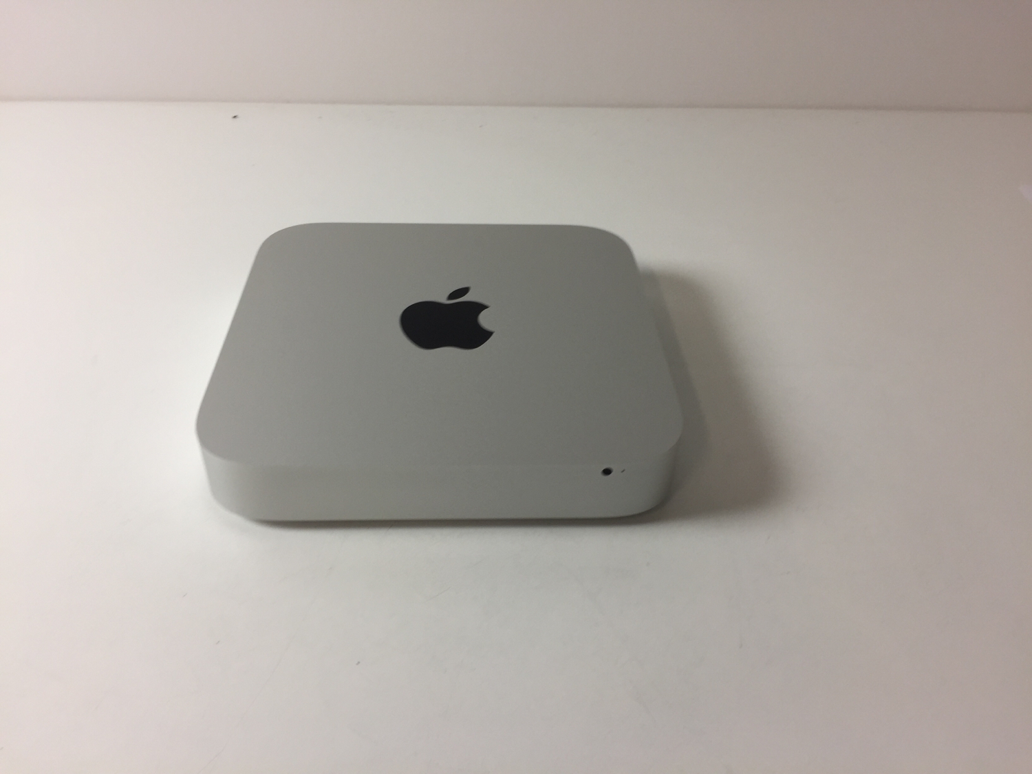 Mac Mini Late 2014 (Intel Core i5 2.6 GHz 8 GB RAM 1 TB HDD), Intel Core i5 2.6 GHz  (Turbo Boost 3.1 GHz) , 8GB  , 1 TB HDD, bild 1