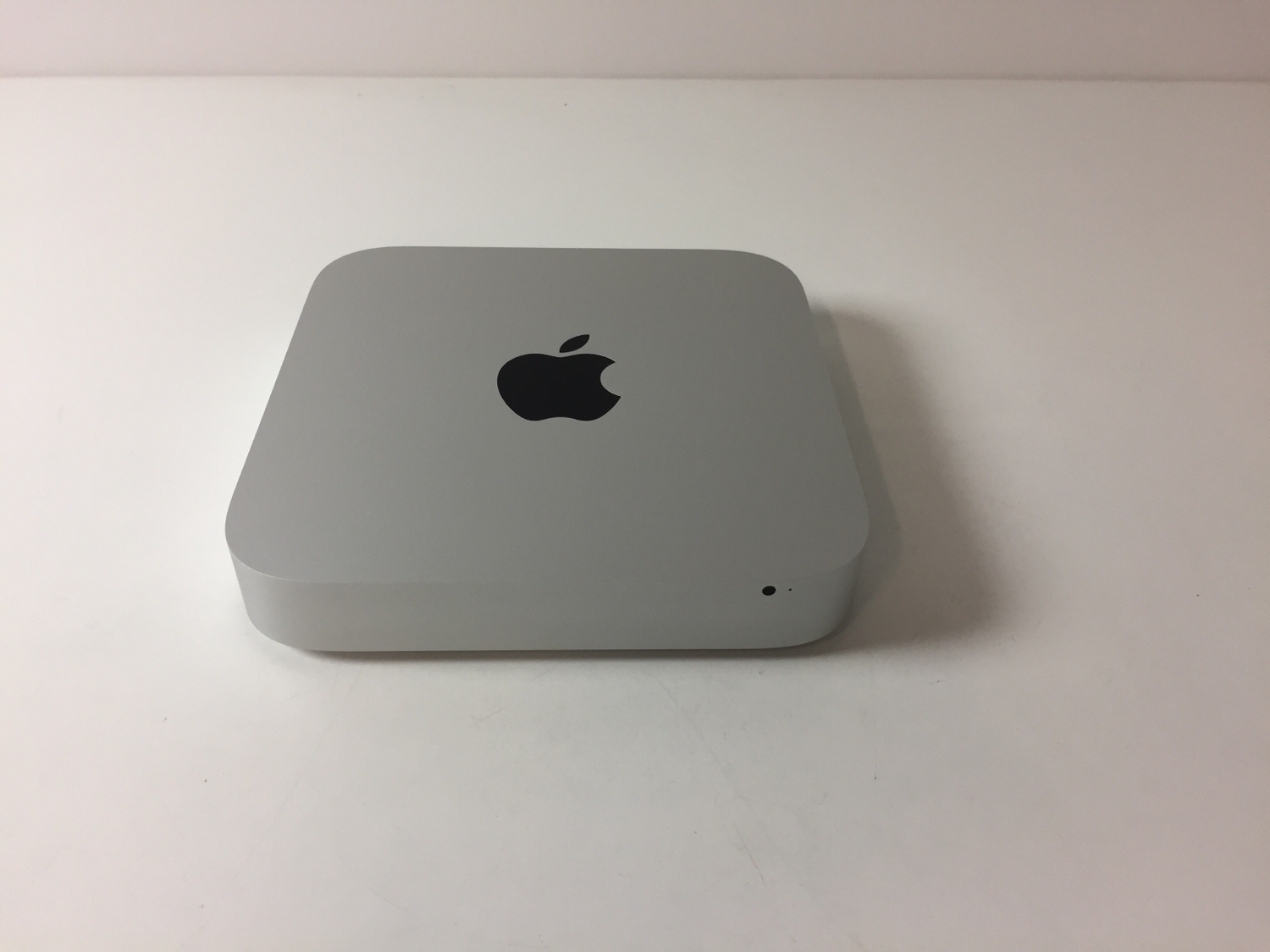 Mac Mini Late 2014 (Intel Core i5 1.4 GHz 4 GB RAM 500 GB HDD), Intel Core i5 1.4 GHz, 4 GB RAM, 500 GB HDD, Kuva 1
