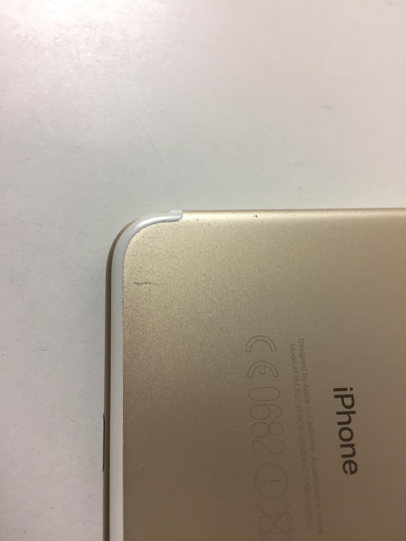 iPhone 7 Plus 128GB, 128GB, Gold, imagen 3