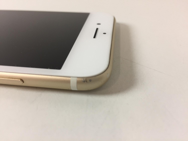 iPhone 7 Plus 128GB, 128GB, Gold, imagen 6