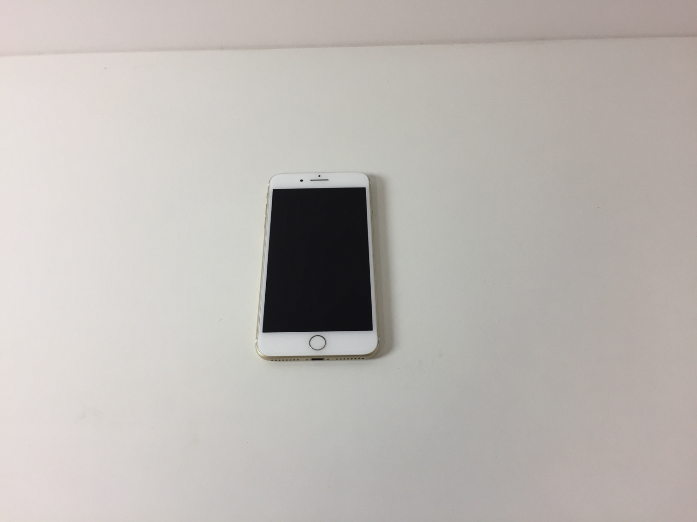 iPhone 7 Plus 128GB, 128GB, Gold, Afbeelding 1