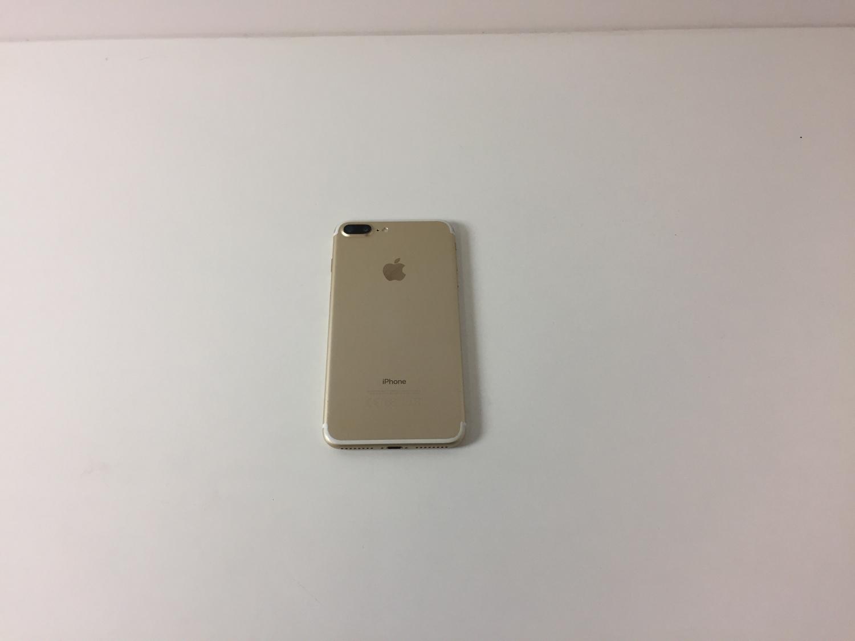 iPhone 7 Plus 128GB, 128GB, Gold, imagen 2