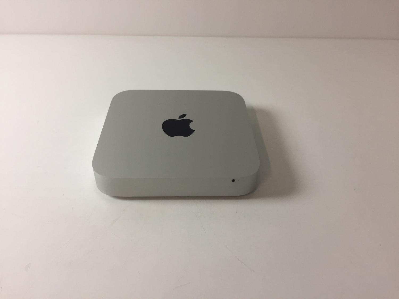 Mac Mini Late 2012 (Intel Core i5 2.5 GHz 8 GB RAM 1 TB HDD), Intel Core i5 2.5 GHz (Turbo boost 3.1 GHz), 8GB  , 1 TB HDD  , Afbeelding 1