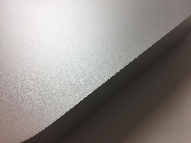 Mac Mini Late 2012 (Intel Core i5 2.5 GHz 8 GB RAM 1 TB HDD), Intel Core i5 2.5 GHz (Turbo boost 3.1 GHz), 8GB  , 1 TB HDD  , Afbeelding 3