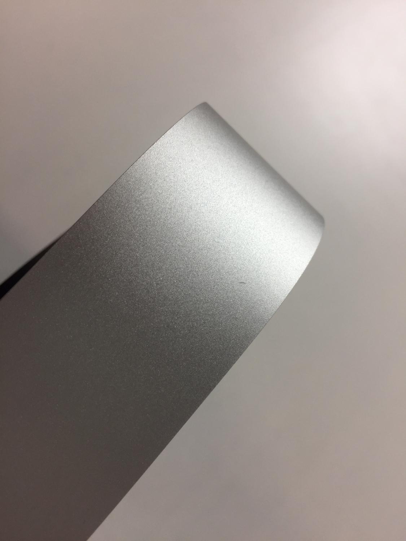 Mac Mini Late 2012 (Intel Core i5 2.5 GHz 8 GB RAM 1 TB HDD), Intel Core i5 2.5 GHz (Turbo boost 3.1 GHz), 8GB  , 1 TB HDD  , Afbeelding 5