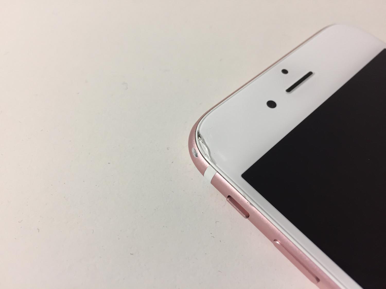 iPhone 6S 32GB, 32 GB, Rose Gold, Bild 3