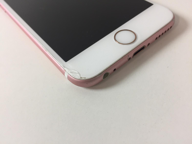 iPhone 6S 32GB, 32 GB, Rose Gold, Bild 4