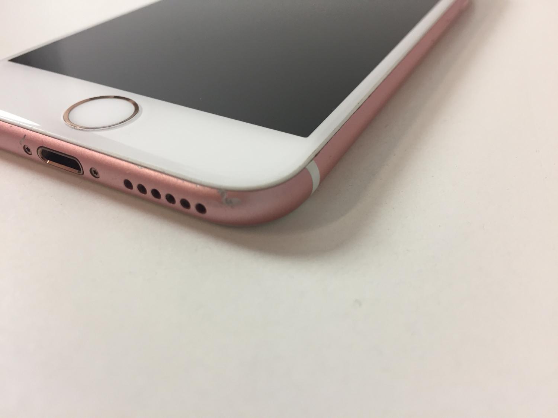 iPhone 6S 32GB, 32 GB, Rose Gold, Bild 5