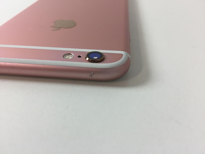 iPhone 6S 32GB, 32 GB, Rose Gold, Bild 6