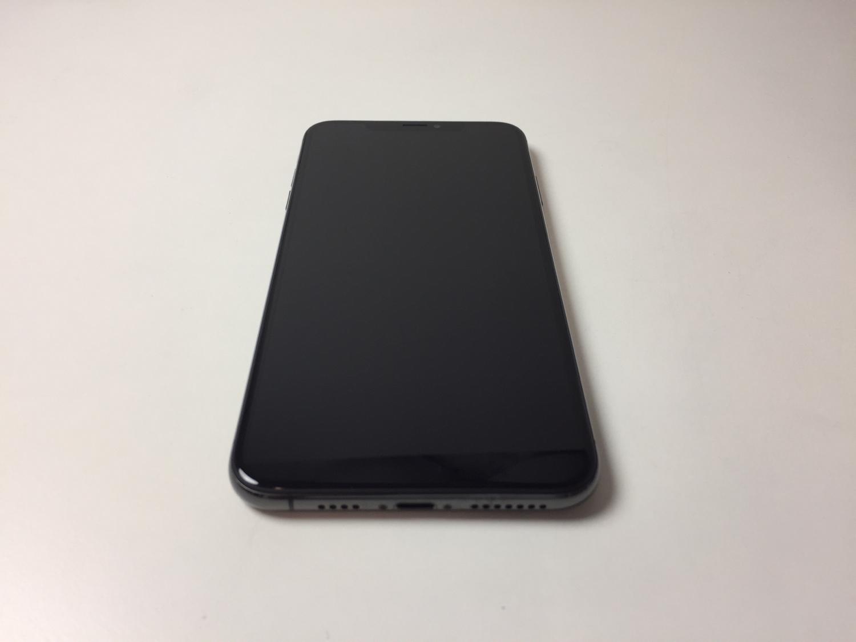 iPhone XS Max 512GB, 512 GB, SPACE GRAY, imagen 1