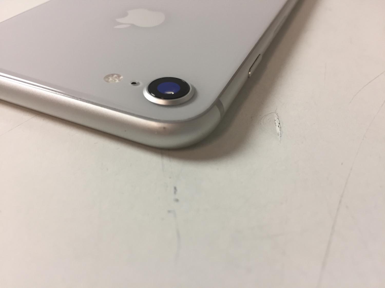 iPhone 8 64GB, 64 GB, Silver, obraz 6
