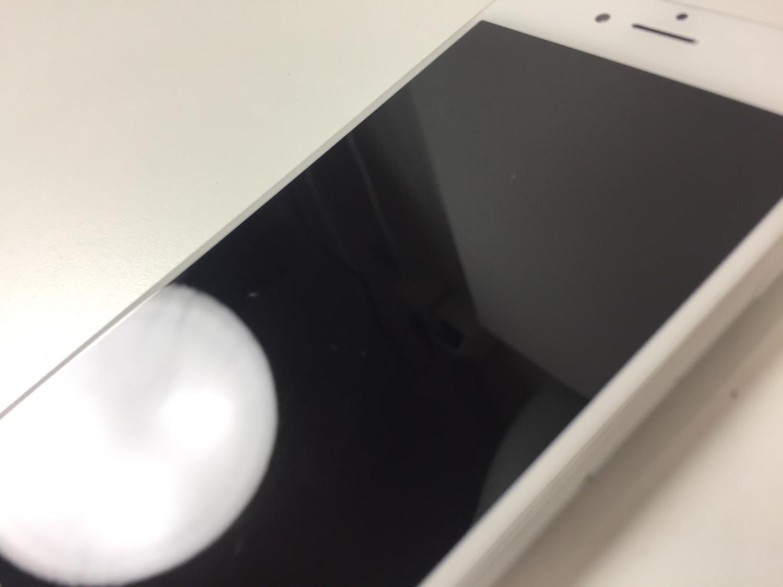 iPhone 6S 64GB, 64 GB, Silver, Afbeelding 5
