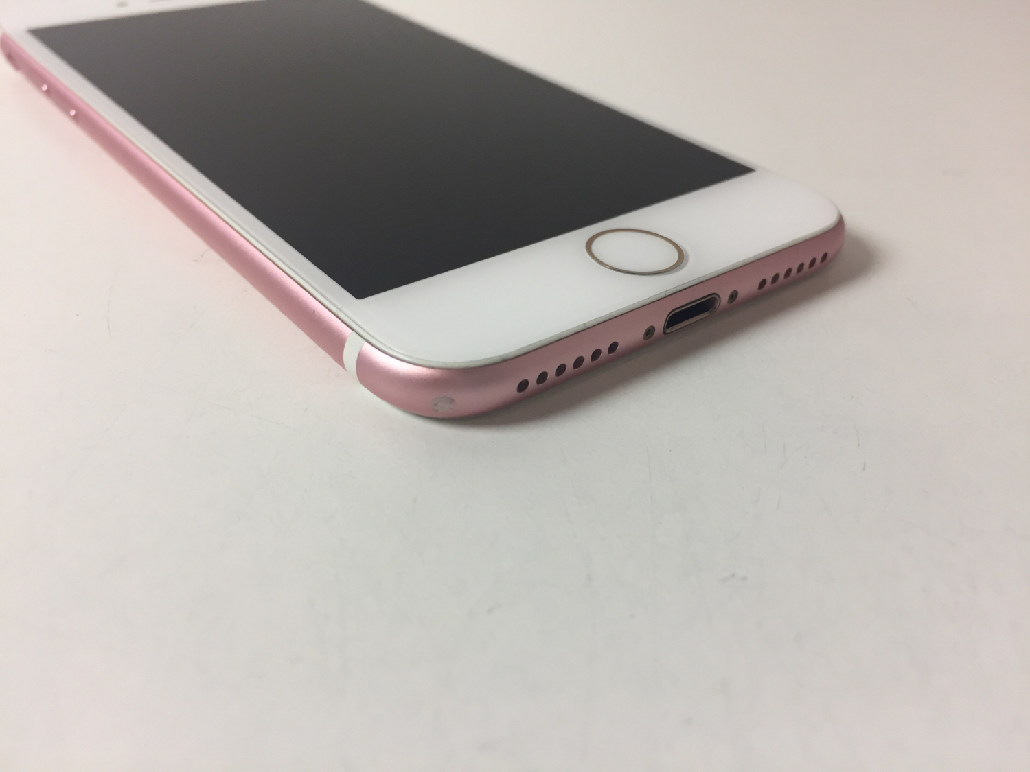 iPhone 7 128GB, 128 GB, Rose Gold, Kuva 5