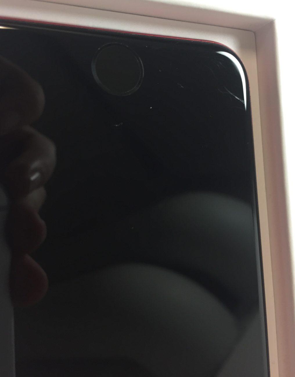 iPhone 8 64GB, 64 GB, Red, obraz 3