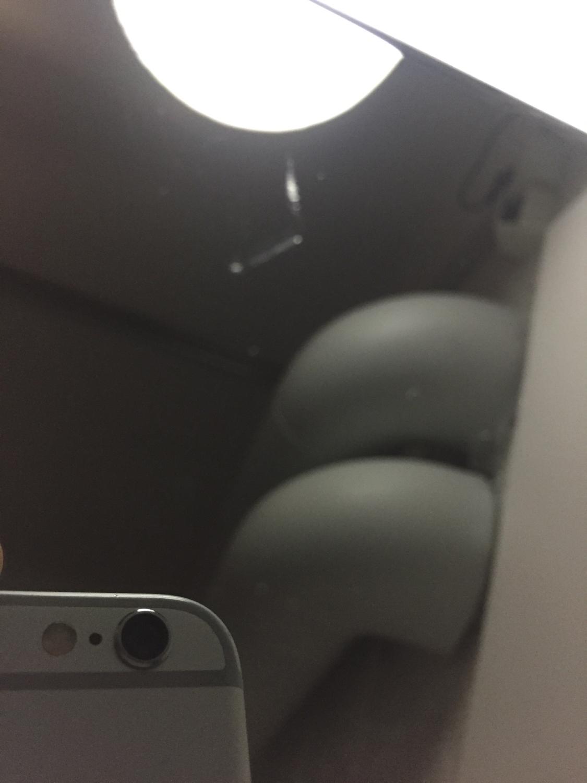iPhone 8 Plus 256GB, 256 GB, Space Gray, image 3