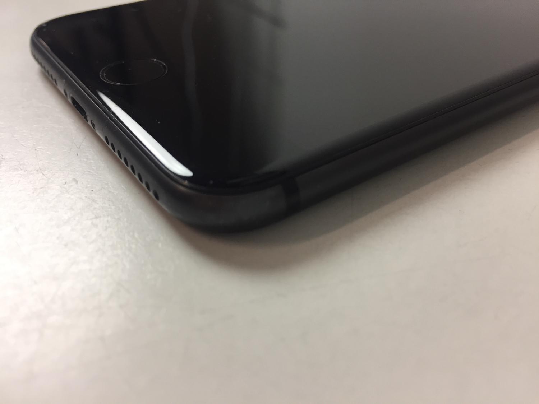 iPhone 8 Plus 256GB, 256 GB, Space Gray, image 6