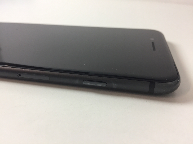 iPhone 8 Plus 256GB, 256 GB, Space Gray, image 11