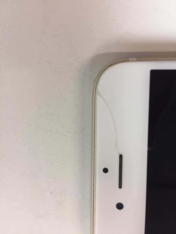 iPhone 6 16GB, 16GB, Gold, bild 3