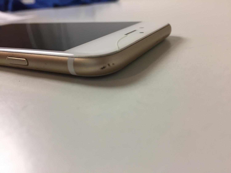 iPhone 6 16GB, 16GB, Gold, bild 7