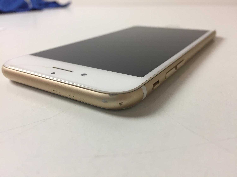 iPhone 6 16GB, 16GB, Gold, bild 5
