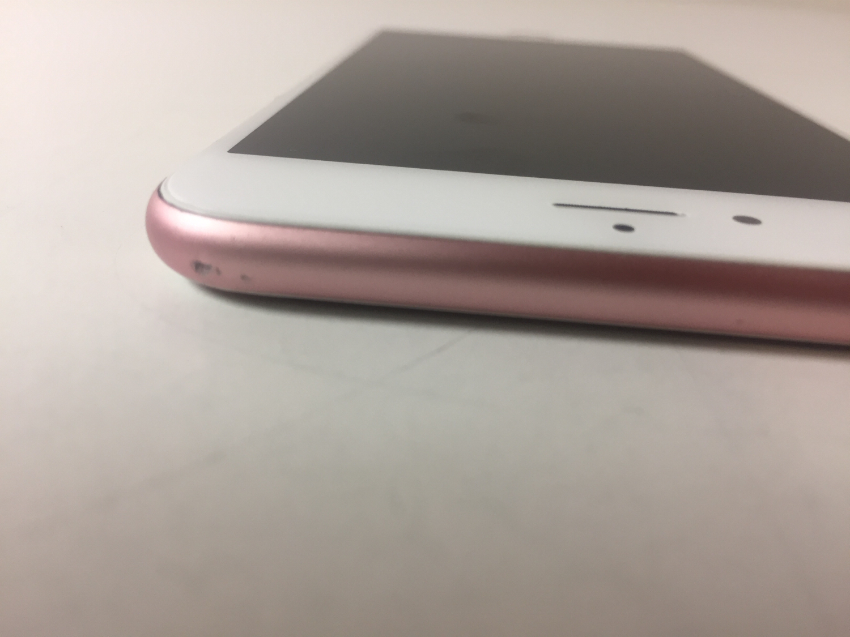 iPhone 6S Plus 64GB, 64 GB, Rose Gold, Kuva 5