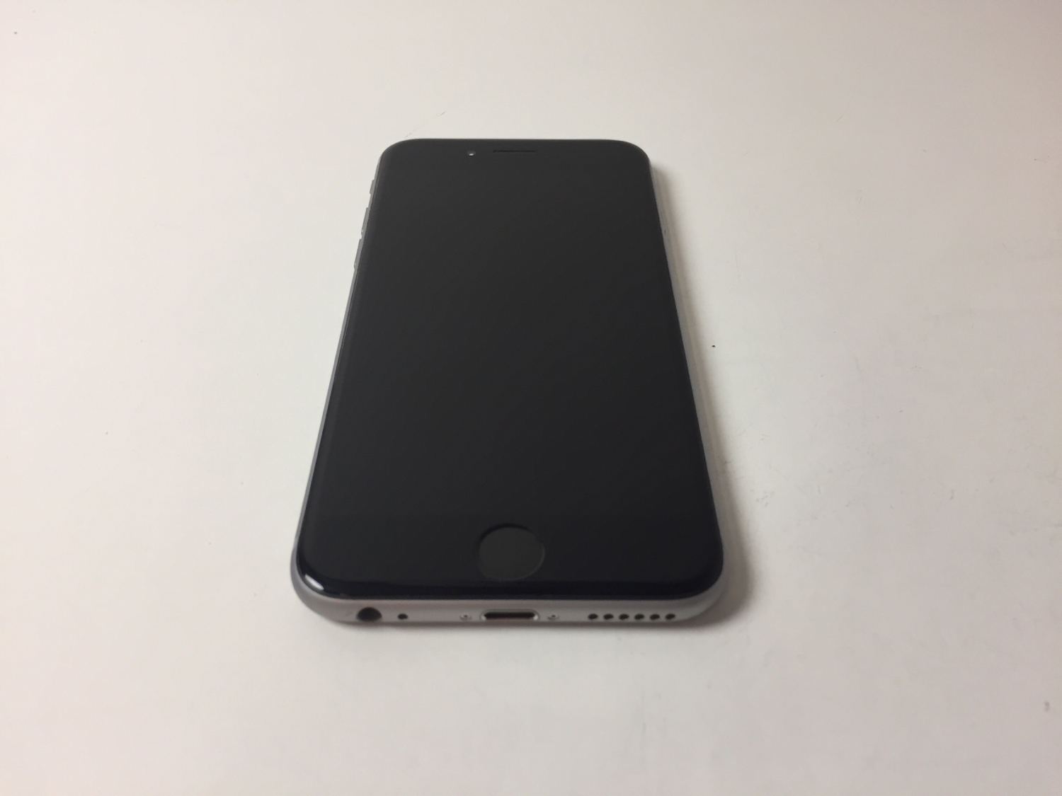 iPhone 6S 64GB, 64GB, SPACE GRAY, obraz 2