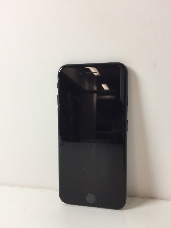 iPhone 7 32GB, 32 GB, BLACK, bild 1