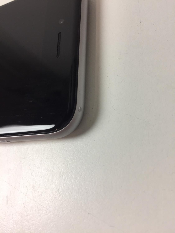 iPhone 6S 32GB, 32GB, Space Gray, bild 3