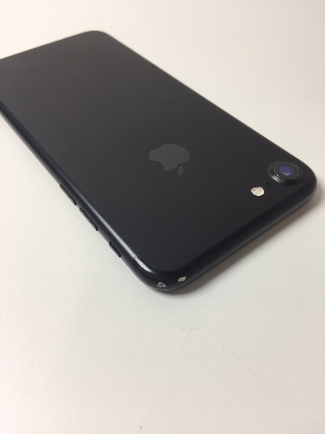 iPhone 7 32GB, 32GB, Black, Kuva 5