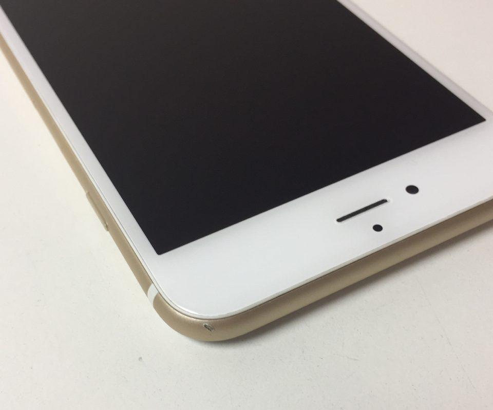 iPhone 6S Plus 64GB, 64GB, Gold, Kuva 3